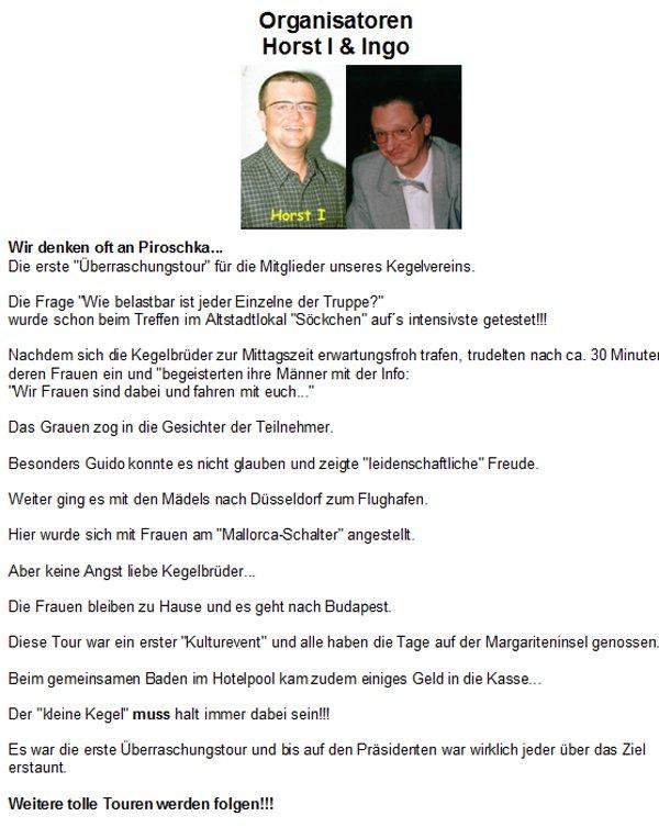 opinion you Single Frauen Bad Muskau kennenlernen excellent idea